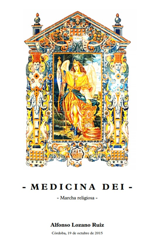 medicinadei