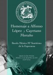 homenajeAlfonsoyCayetano