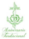 logo751