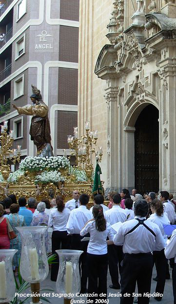 procesionsagradocorazon