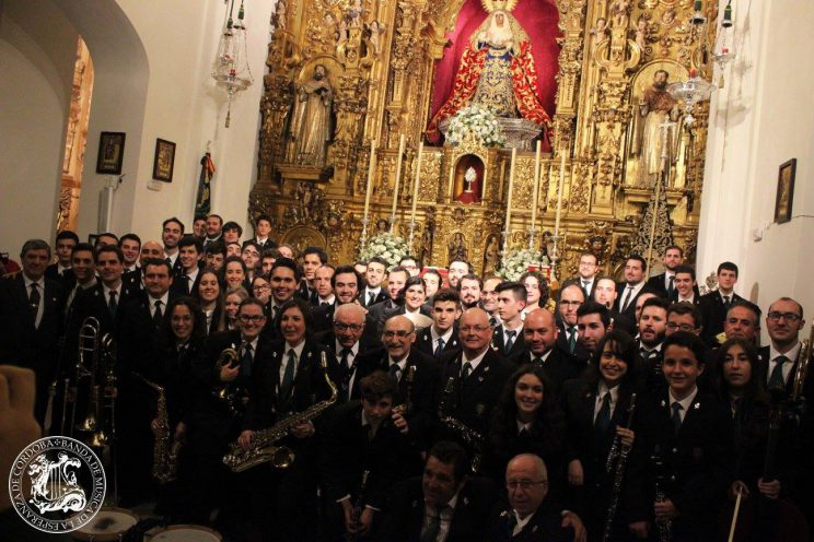 ConciertoCapillaMarineros (1)