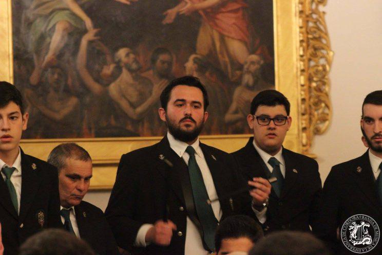 ConciertoCapillaMarineros (10)