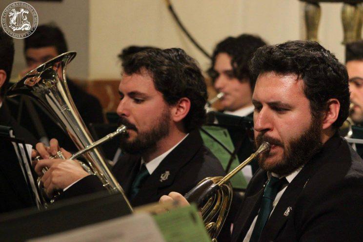 ConciertoCapillaMarineros (14)