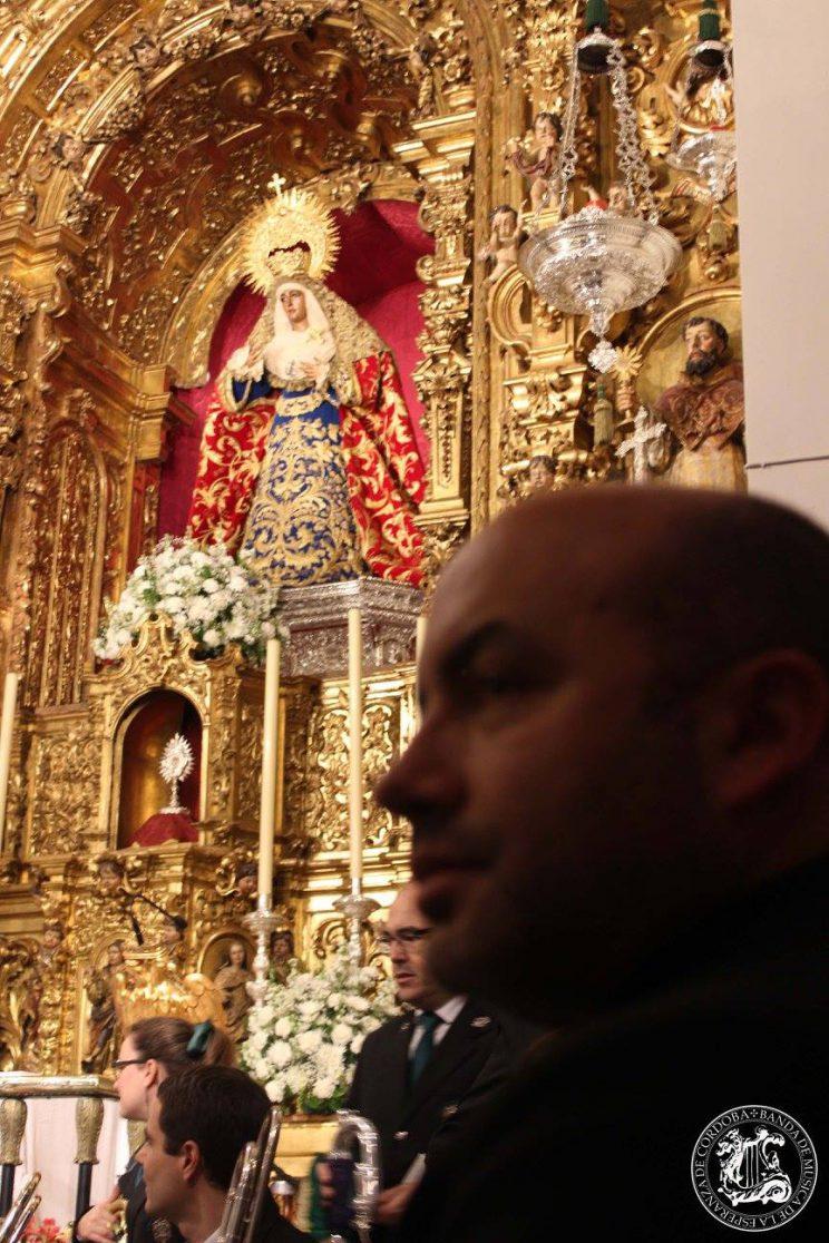 ConciertoCapillaMarineros (2)