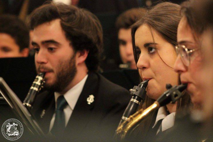 ConciertoCapillaMarineros (20)