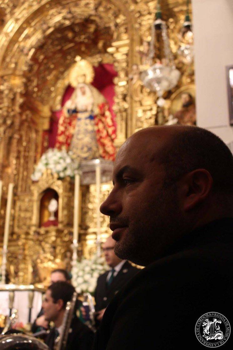 ConciertoCapillaMarineros (3)