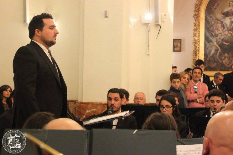ConciertoCapillaMarineros (31)