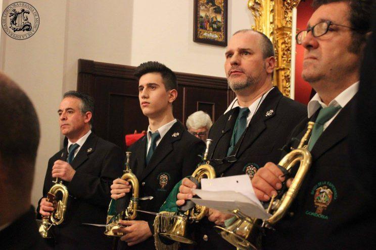 ConciertoCapillaMarineros (32)