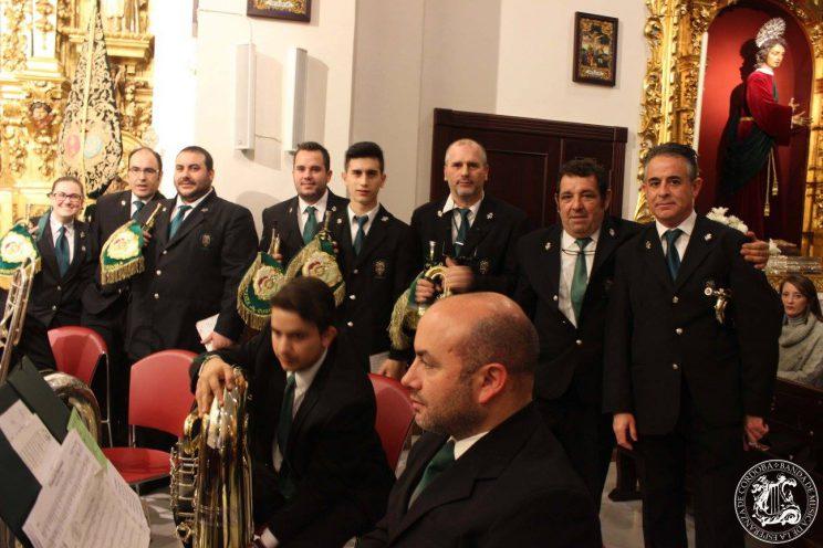 ConciertoCapillaMarineros (4)