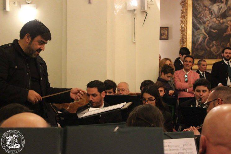 ConciertoCapillaMarineros (41)