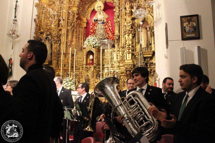 ConciertoCapillaMarineros (44)
