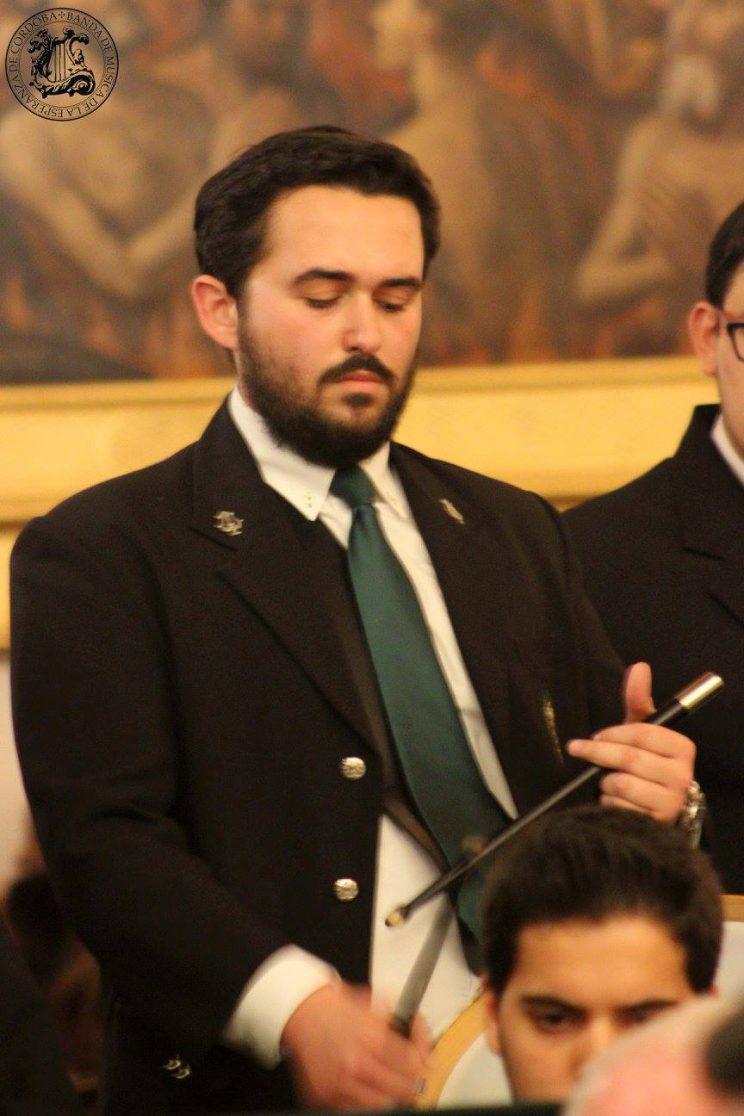 ConciertoCapillaMarineros (49)