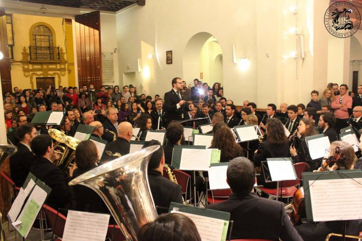 ConciertoCapillaMarineros (50)