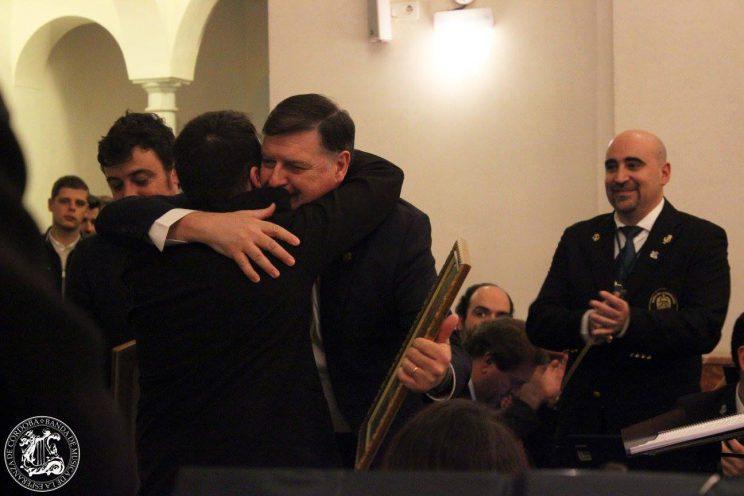 ConciertoCapillaMarineros (64)
