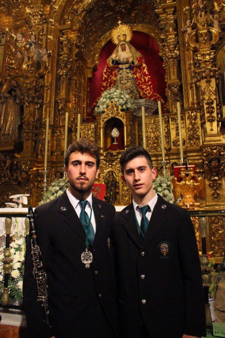 ConciertoCapillaMarineros (70)
