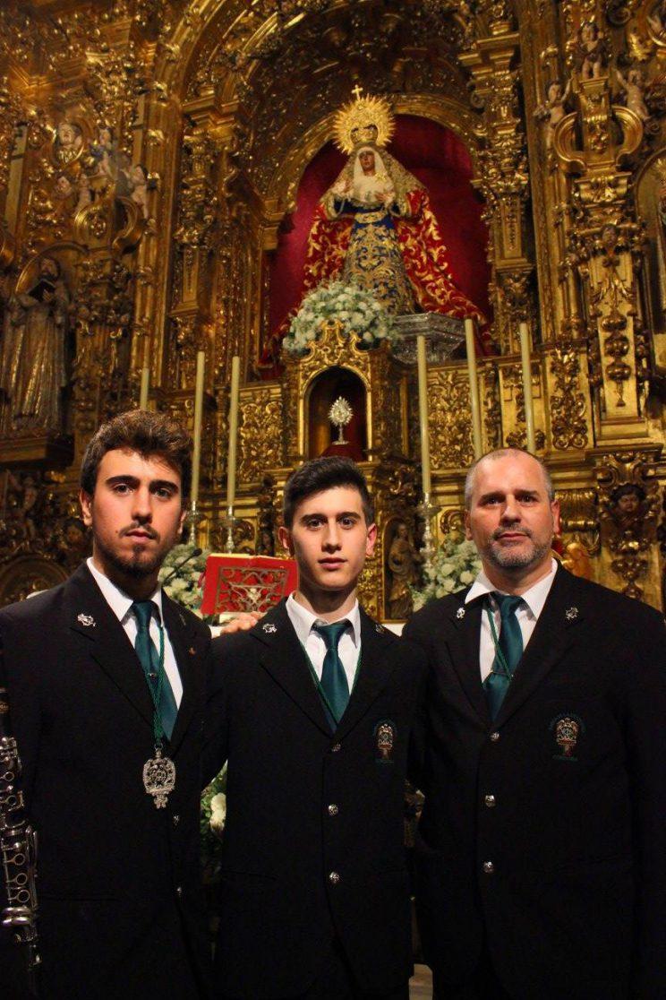 ConciertoCapillaMarineros (71)