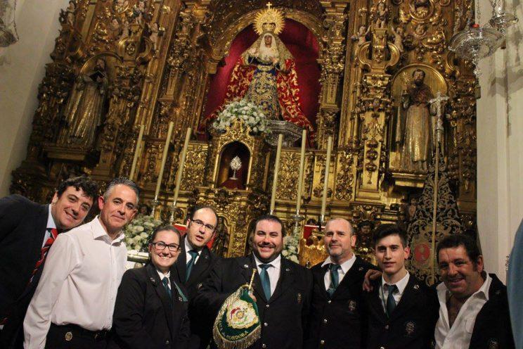 ConciertoCapillaMarineros (73)