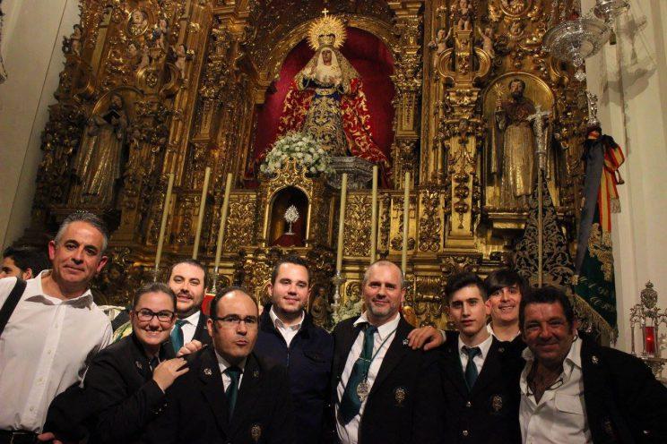 ConciertoCapillaMarineros (74)