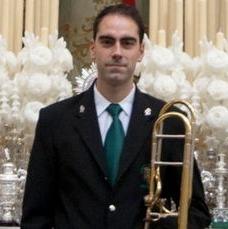 AlfonsoLozano