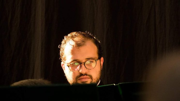 concierto-sala-orive-14