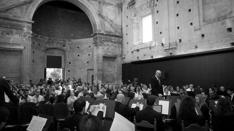 concierto-sala-orive-15