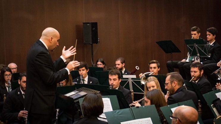 concierto-sala-orive-16