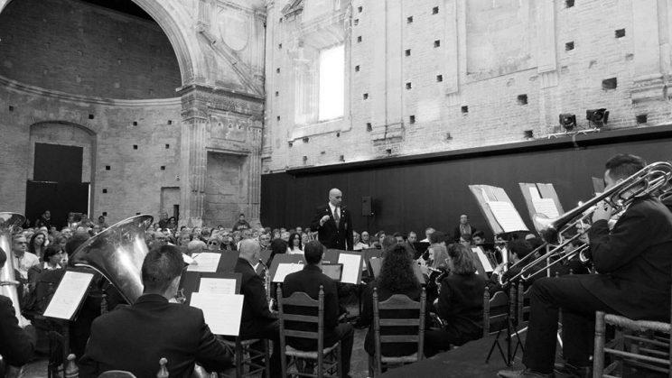 concierto-sala-orive-17