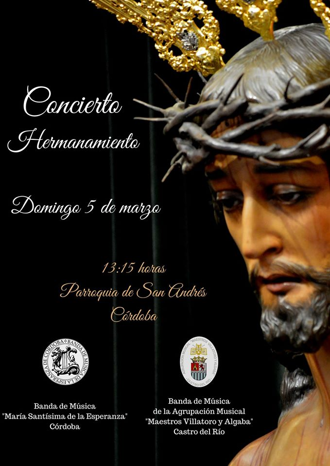 CartelHermanamiento