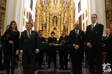Concierto San Andrés1